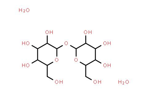 D(+)-海藻糖