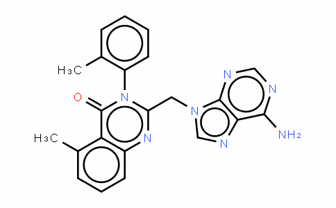 IC-87114