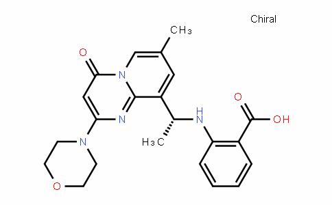 AZD-6482