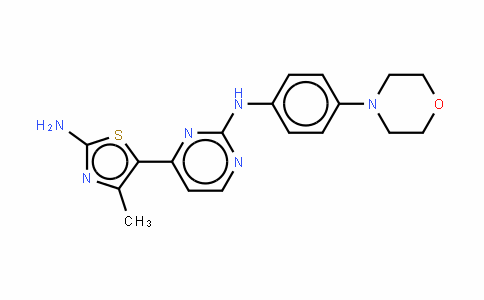 CYC-116/CYC116