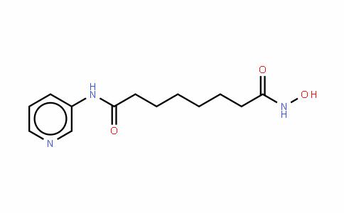 Pyroxamide/NSC696085/NSC-696085