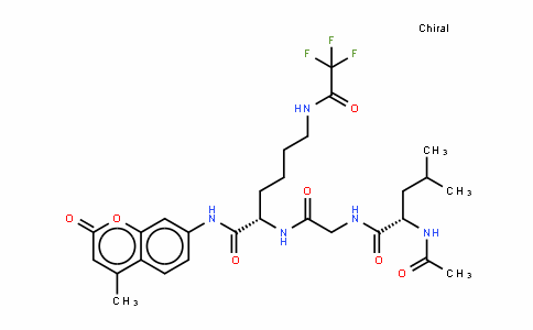 HDAC inhibitor