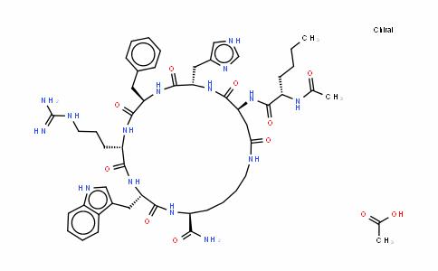 Melanotan II(MT-II)/