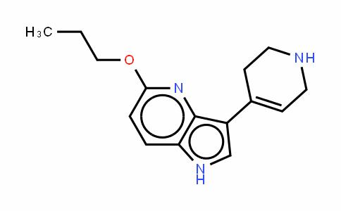 CP 94253 hydrochloride/