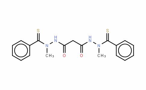 Elesclomol/STA-4783