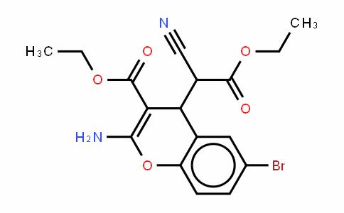 HA14-1/HA141