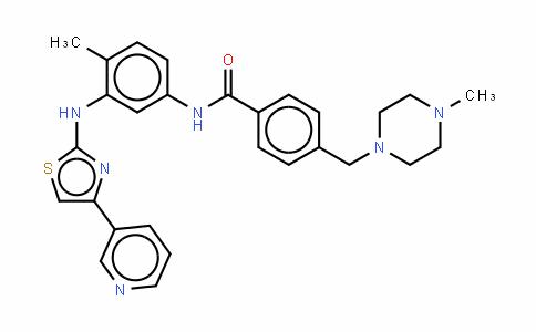 Masitinib/AB1010
