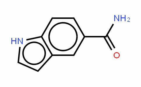 SD 169/