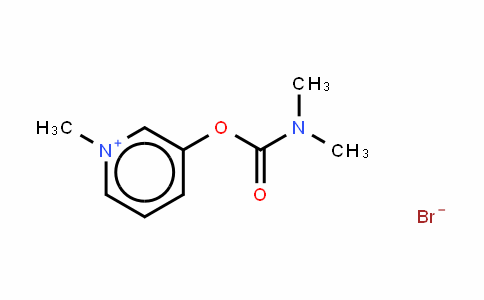Pyridostigmine Bromide/Mestinon