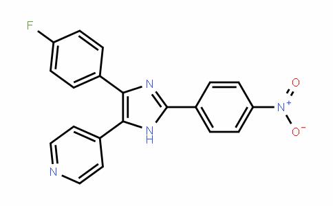 PD169316