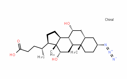 Sophocarpine/
