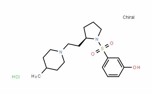 SB 269970 hydrochloride