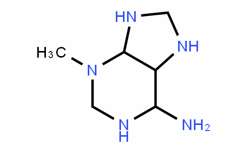 3MA/3-methyl-adenin;3-METHYLADENINE;Adenine, 3-methyl-;3-methyladenine,3MA;3-methyl-3H-adenine;3-Methyladenine, pure;6-AMINO-3-METHYLPURINE;3-methyl-3h-purin-6-amin;3-Methyl-3H-purin-6-amine;3-Methyl-6-am