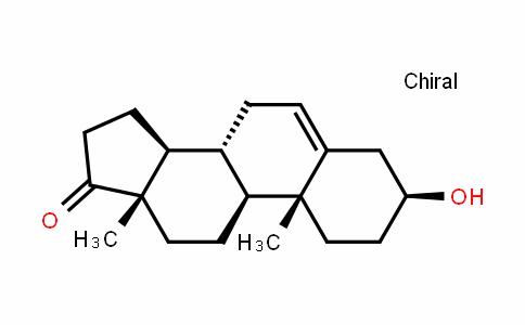 DHEA/Astenile/Deandros/Diandron/Diandrone/PRASTERONE/17-Chetovis/Psicosterone/17-Hormoforin/ANDROSTENOLONE