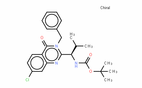 Carbamic acid/