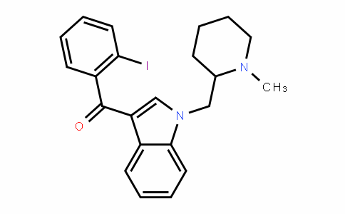 AM2233