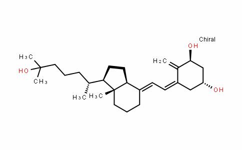 Calcitriol/