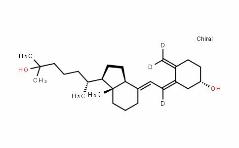 Calcifediol/calcidiol, 25-hydroxycholecalcifer,Didrogyl,Hidroferol