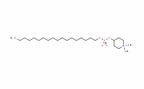 Perifosine/D21266 /D-21266