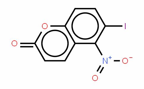 BSI-401/BSI401