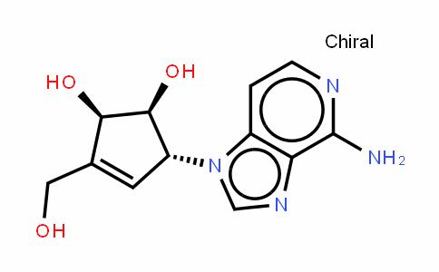 3-Deazaneplanocin/DZNep/NSC617989/DZNep,NSC617989