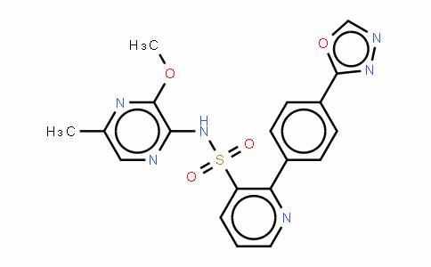 Zibotentan(ZD4054)/