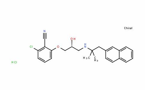 NPS 2143 hydrochloride