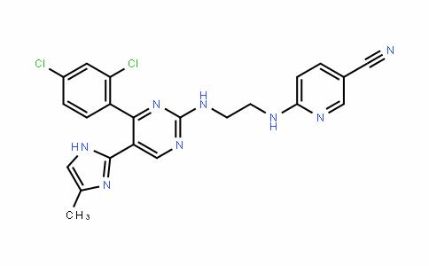 CHIR99021(CT99021)/CT-99021
