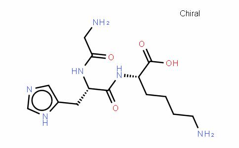 Copper Peptide(GHK-Cu)/