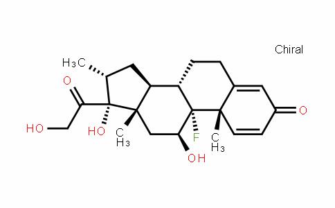 Betamethasone(Celestone)/