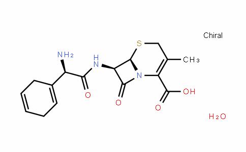 Cefuroxime(Velosef)/