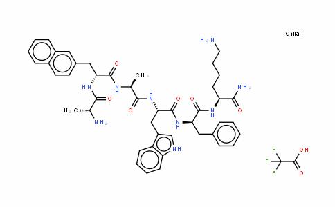 GHRP-2 Acetate/
