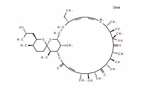Oligomycin A