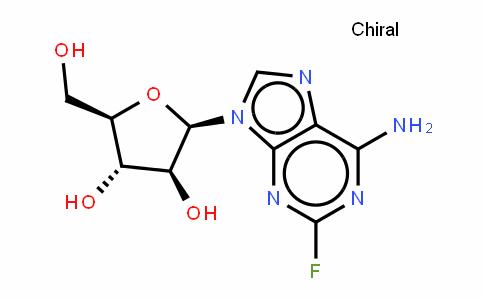 Fludarabine(Fludara)