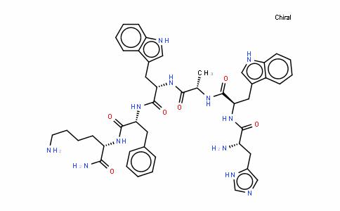 Somatostatin Acetate/