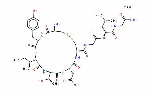 Oxytocin Acetate(Syntocinon)/