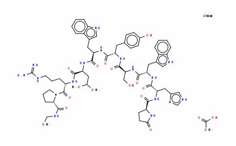 Deslorelin Acetate(Ovuplant)/