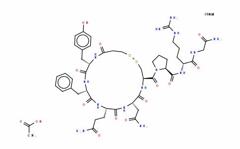 Desmopressin Acetate(STIMATE, DDAVP)/