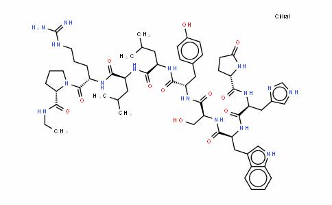 Leuprorelin Acetate(Prostap SR)/