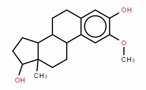 2-Methoxyestradiol/