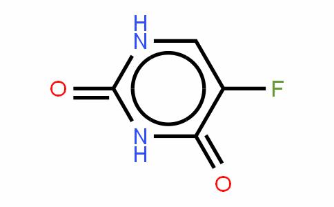 Adrucil(Fluorouracil)/5-FU, Carac, Efudex, Fluoroplex