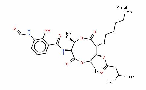 Antimycin A/