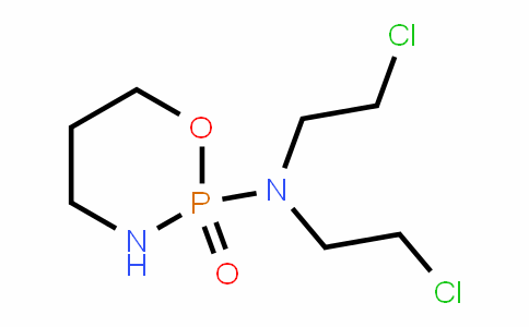 Clafen(Cyclophosphamide)/