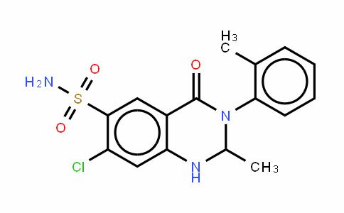 Metolazone(Zaroxolyn)/