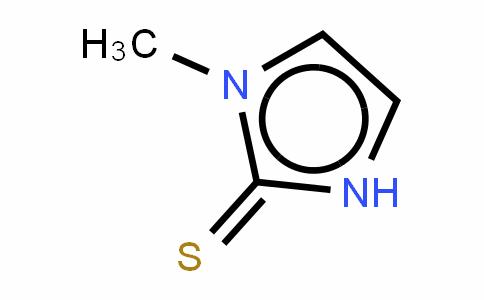 Methimazole(Tapazole,Northyx)/