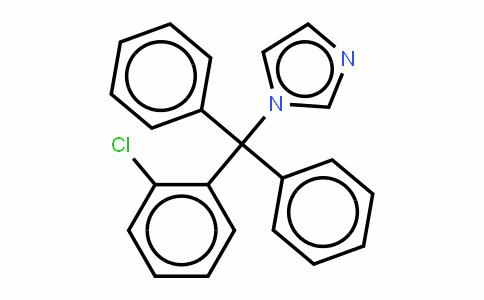 Clotrimazole(Canesten)/