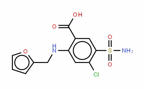Furosemide(Lasix)/