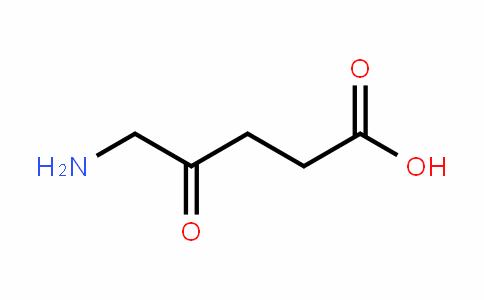 5-Aminolevulinic acid