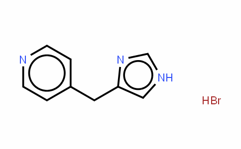 Immethridine dihydrobromide