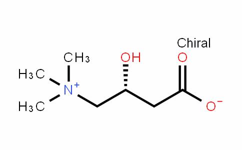 L-carnitine(Levocarnitine)/Carnitor, vitamin BT, Karnitin